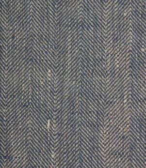 Crudwell Linen Fabric