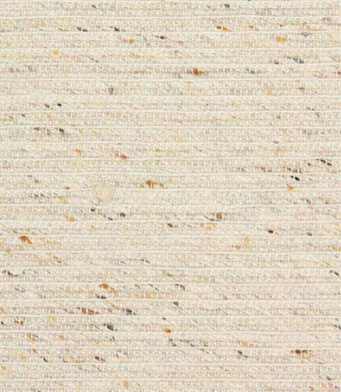 JF Recycled Fabric / Natural