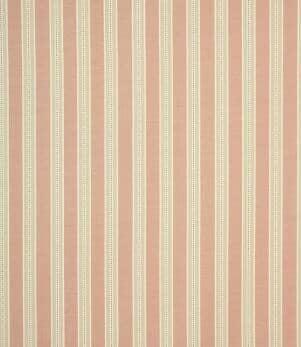 Daisy Stripe / Blush