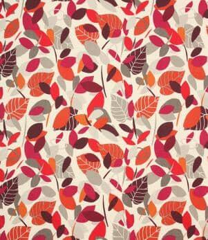 Botaniska Fabric