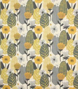 Blooma Fabric