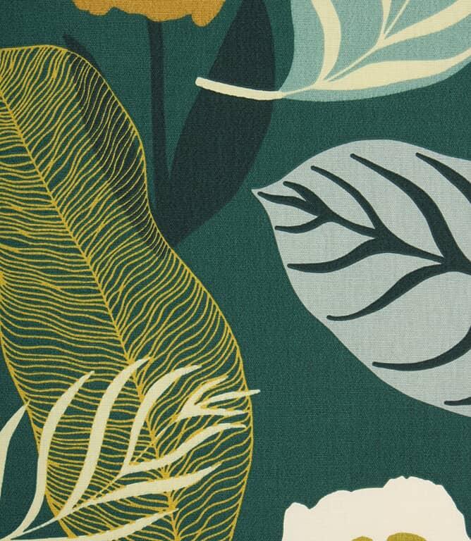 Levande Fabric / Spruce