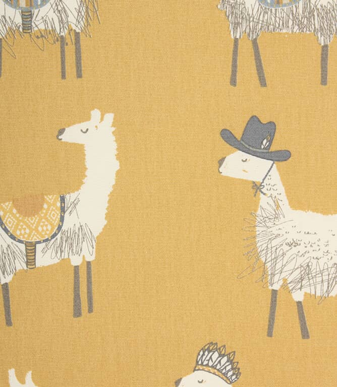 Alpaca Fabric / Quince