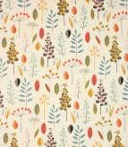 Amala Fabric / Poppy