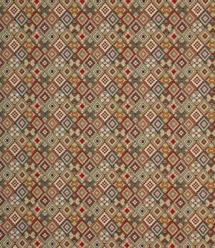 JF Aztec Micro Fabric
