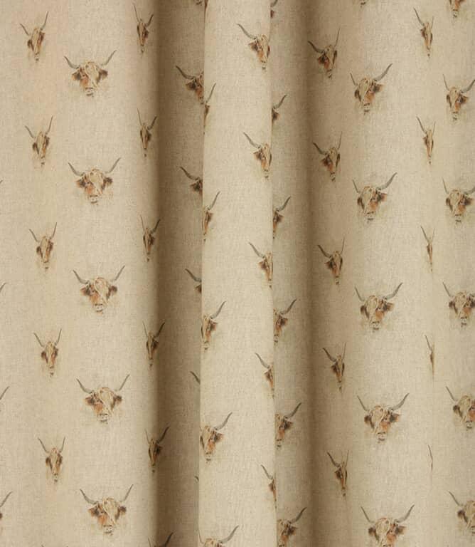 Hebridian Fabric / Linen