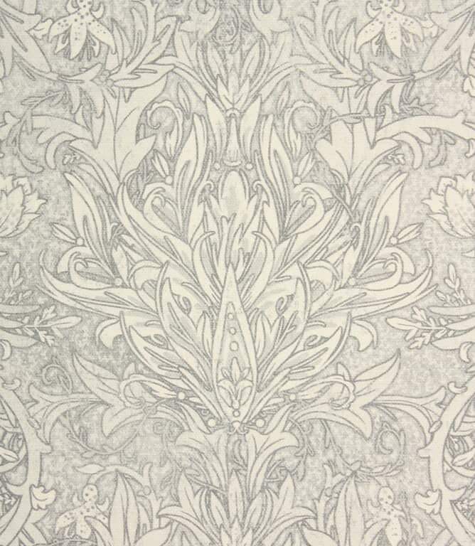 Dove Wisley Fabric Remnant