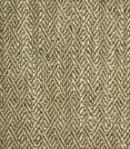 Jedburgh Fabric / Sage