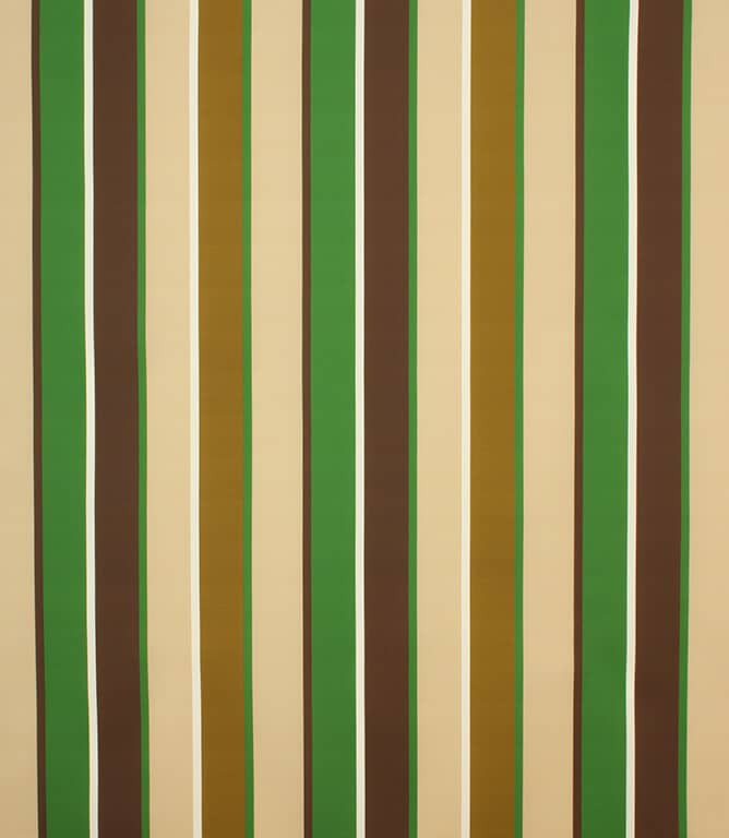 Palma Outdoor Fabric / Green