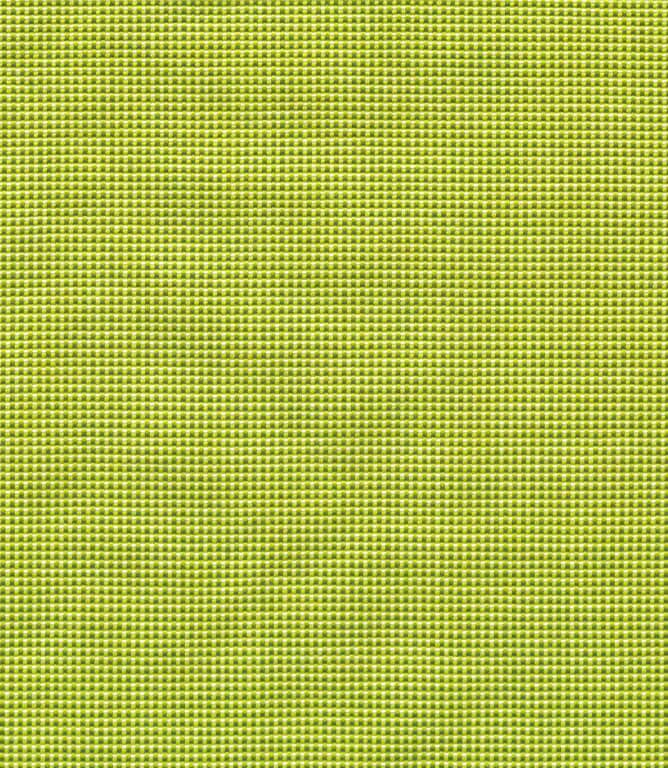 Salcombe Outdoor Fabric / Avocado
