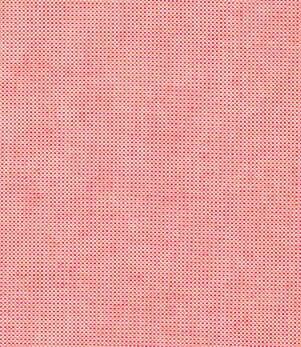 Salcombe Outdoor Fabric