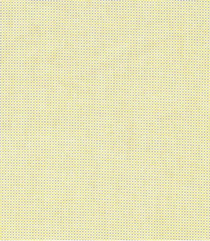 Salcombe Outdoor Fabric / Flan