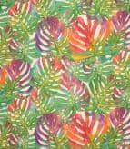 Columbia Fabric / Multi