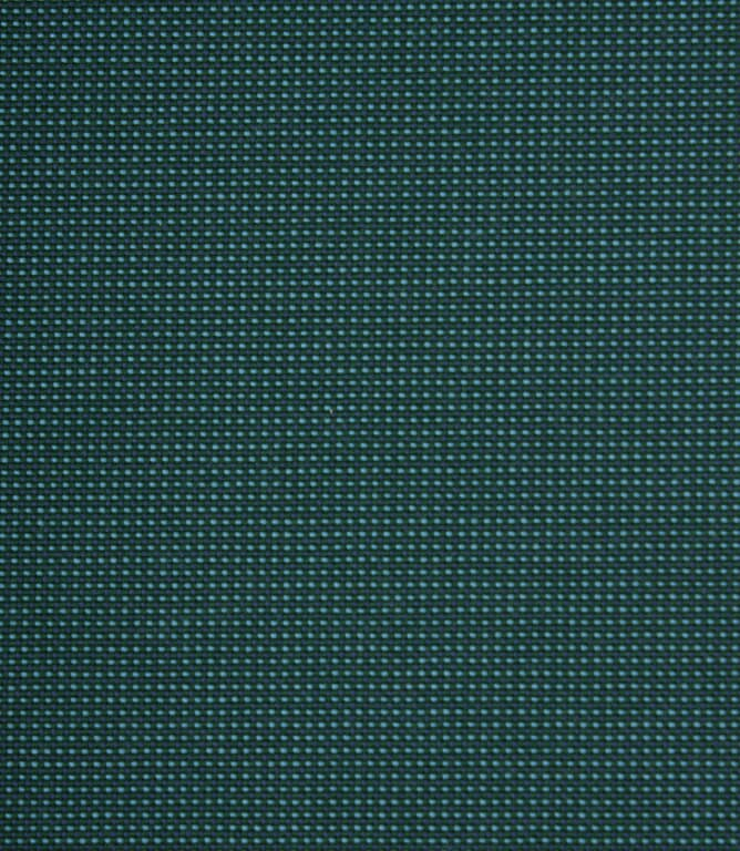 Salcombe Outdoor Fabric / Petrol