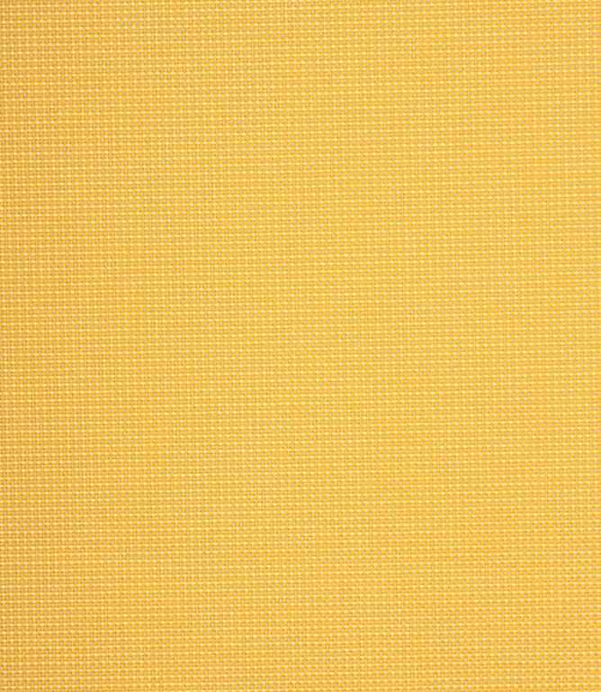 Salcombe Outdoor Fabric / Canario