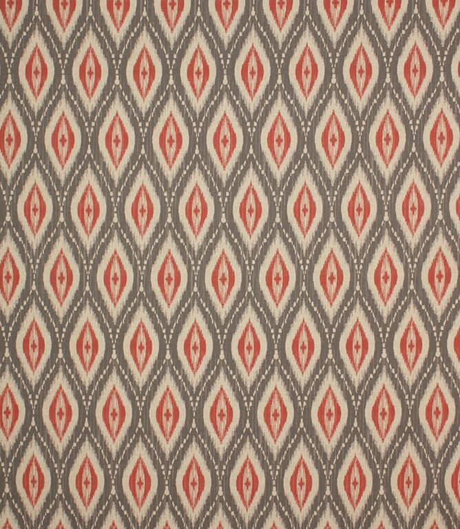 Nailsworth Fabric