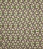 Nailsworth Fabric / Sap Green