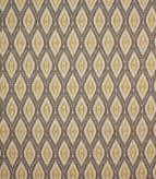 Nailsworth Fabric / Gold