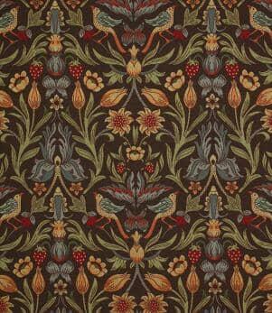 Ruskin Fabric