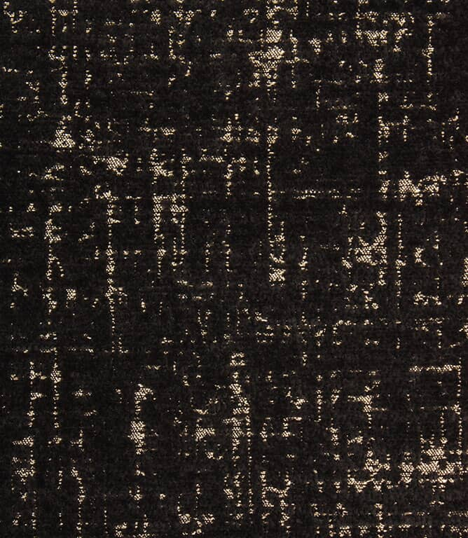 Haze Fabric / Graphite