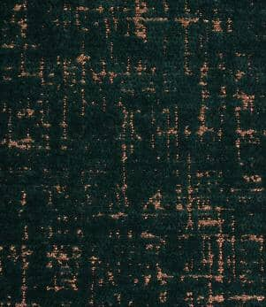 Haze Fabric
