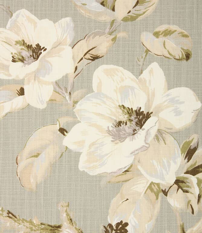 Withycombe Fabric / Dove