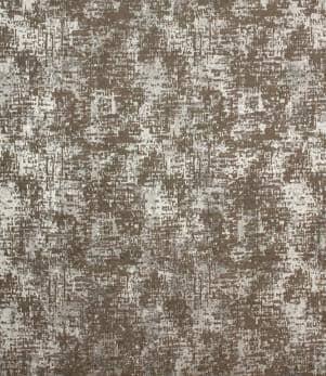 Impressionist Fabric