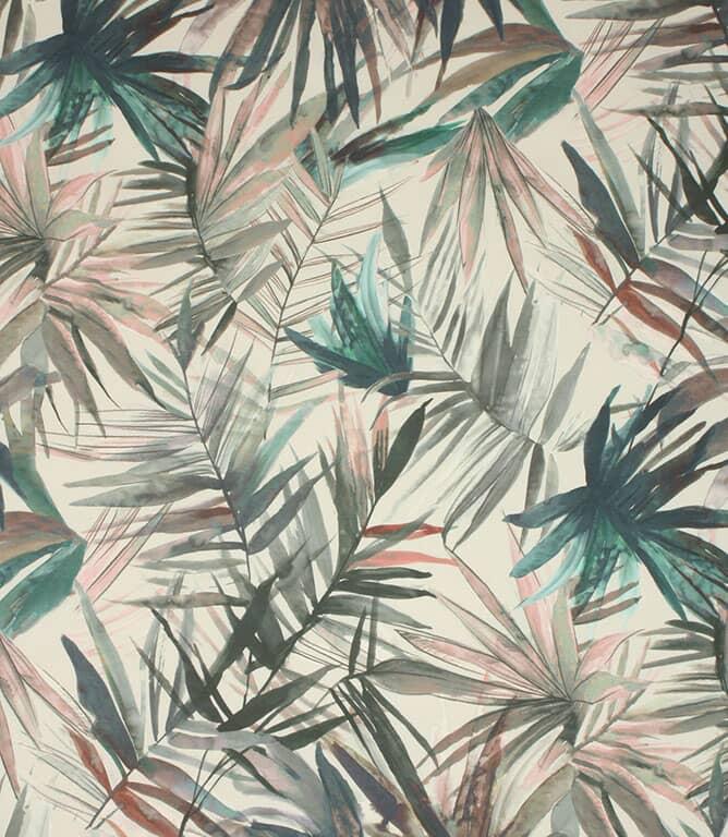 Moonstone Waikiki Fabric