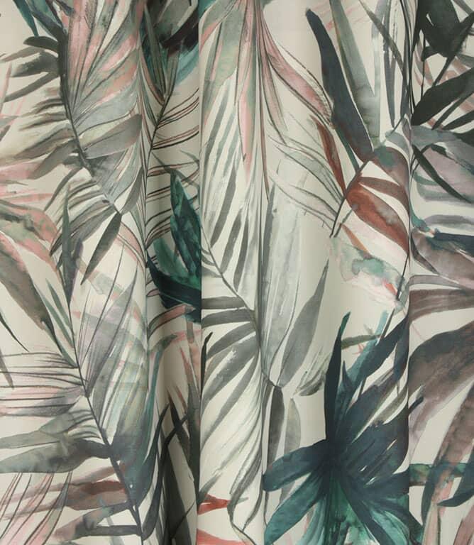 Waikiki Fabric / Moonstone