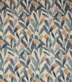 Enso Fabric / Cobalt