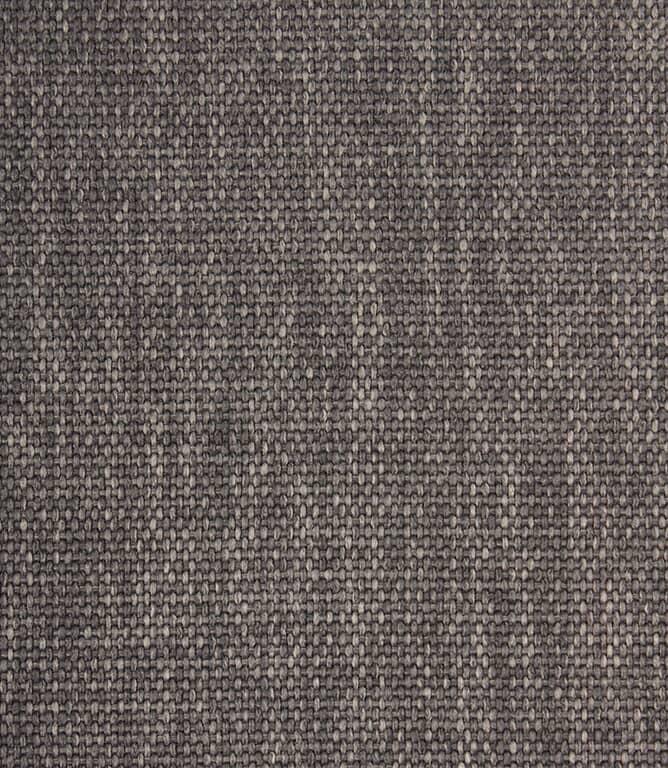 Apperley Fabric / Lead