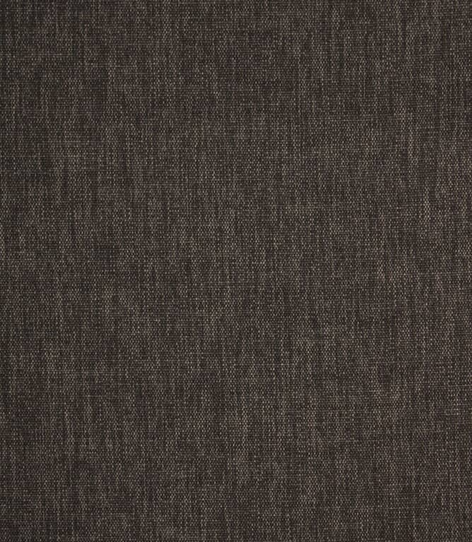 Anthracite Apperley Fabric