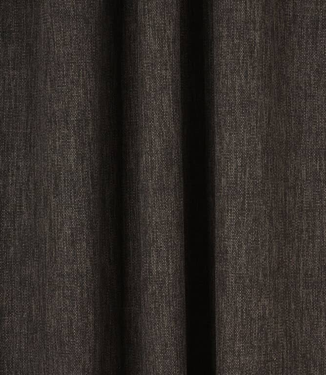 Apperley Fabric / Anthracite