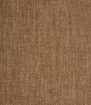 Apperley Fabric