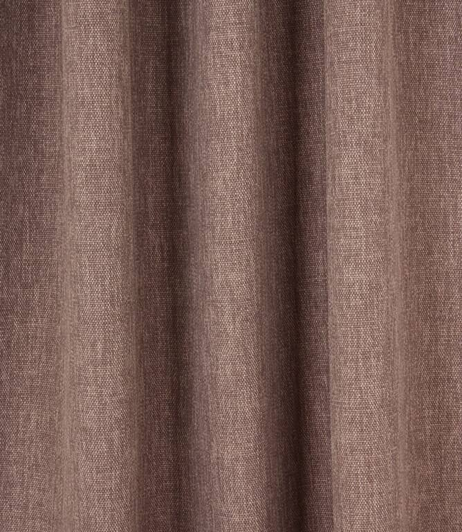 Apperley Fabric / Lilac