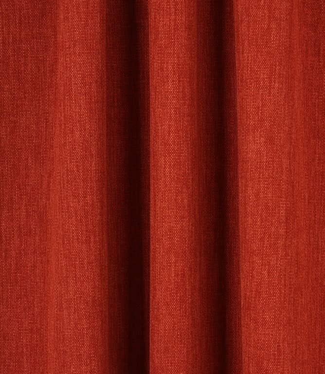 Apperley Fabric / Paprika