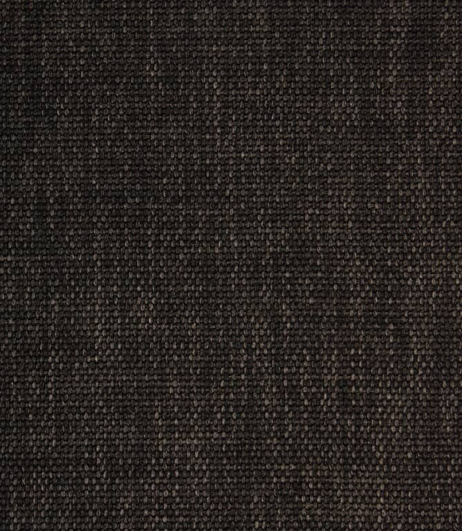 Apperley Fabric / Slate