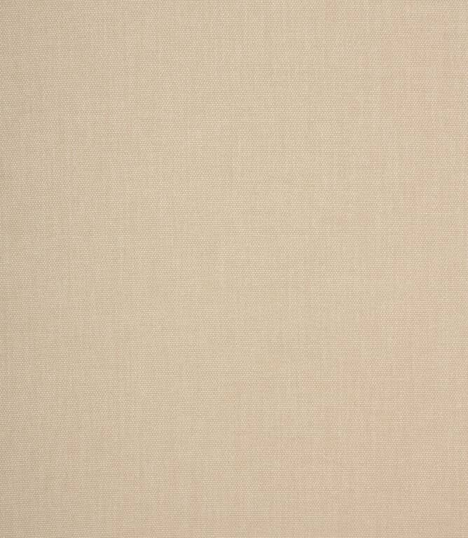Apperley Fabric / Linen