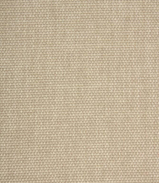 Apperley FR Fabric / Almond