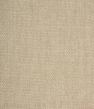 Apperley FR Fabric