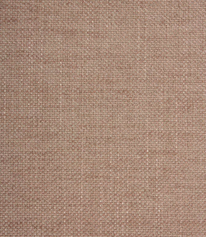 Pershore Fabric / Wisteria