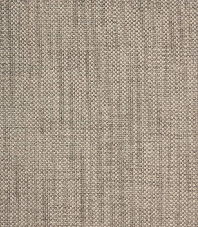Pershore Fabric / Heather