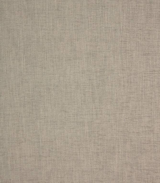 Heather Pershore Fabric
