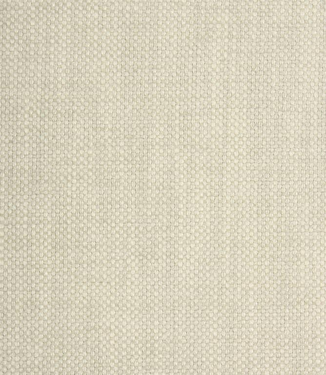 Pershore Fabric / Albaster