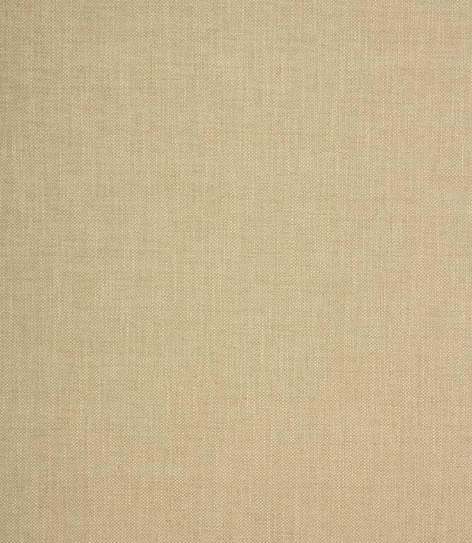 Pershore Fabric / Papyrus