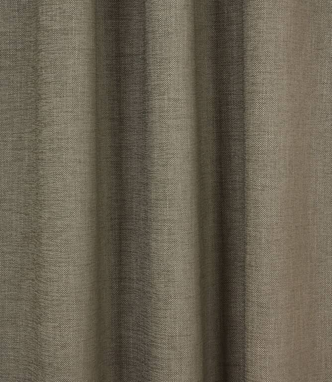 Pershore Fabric / Shadow