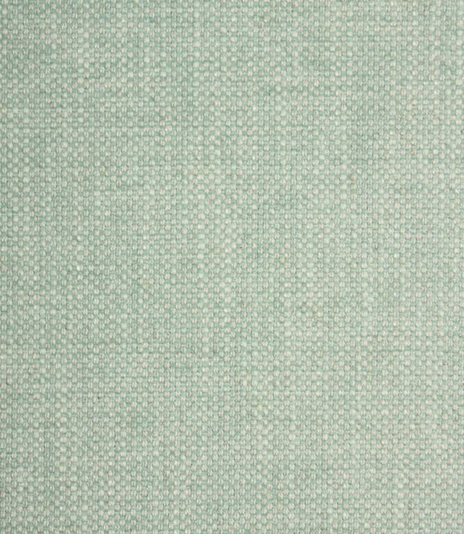 Pershore Fabric / Reef