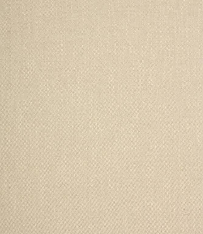 Pershore Fabric / Natural