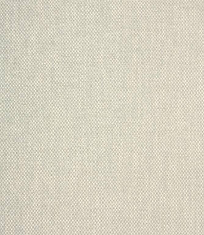 Pershore Fabric / Glacier