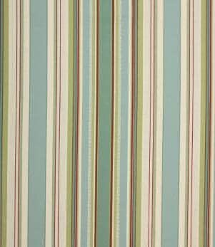 Falmouth Wide Fabric
